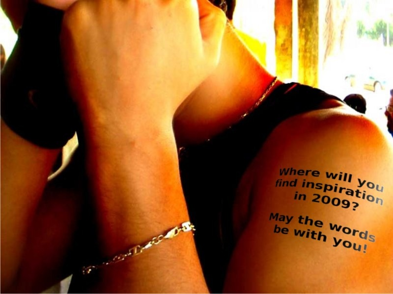 Cool Designs For Words. cool hebrew tattoo designs 14