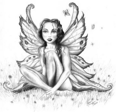 Arm Tattoo Pictures Especially Fairy Tattoo Designs With Image Arm Fairy