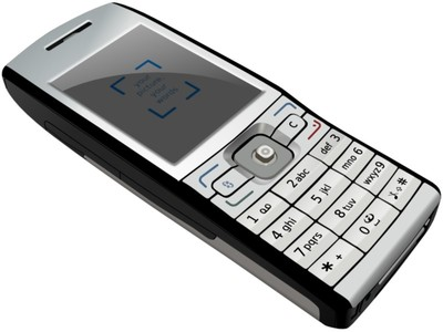 mobile phone clipart. cell phone clip art.